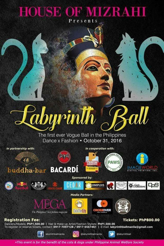 labyrinth-ball-poster