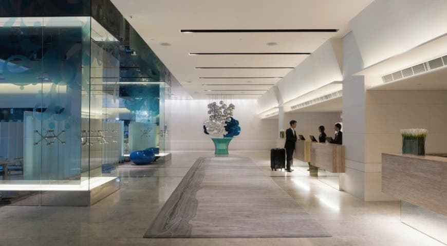 lhotel-island-south-should-be-your-next-hotel-when-visiting-ocean-park-hong-kong-2