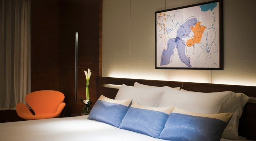lhotel-island-south-should-be-your-next-hotel-when-visiting-ocean-park-hong-kong-3