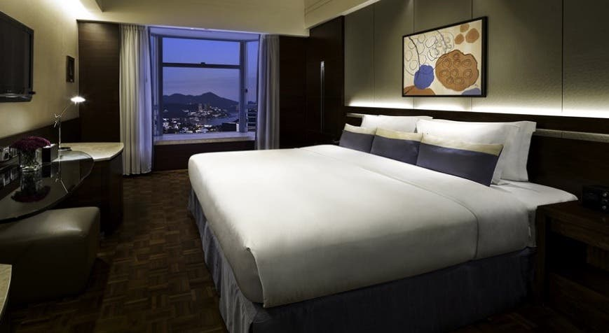 lhotel-island-south-should-be-your-next-hotel-when-visiting-ocean-park-hong-kong-4