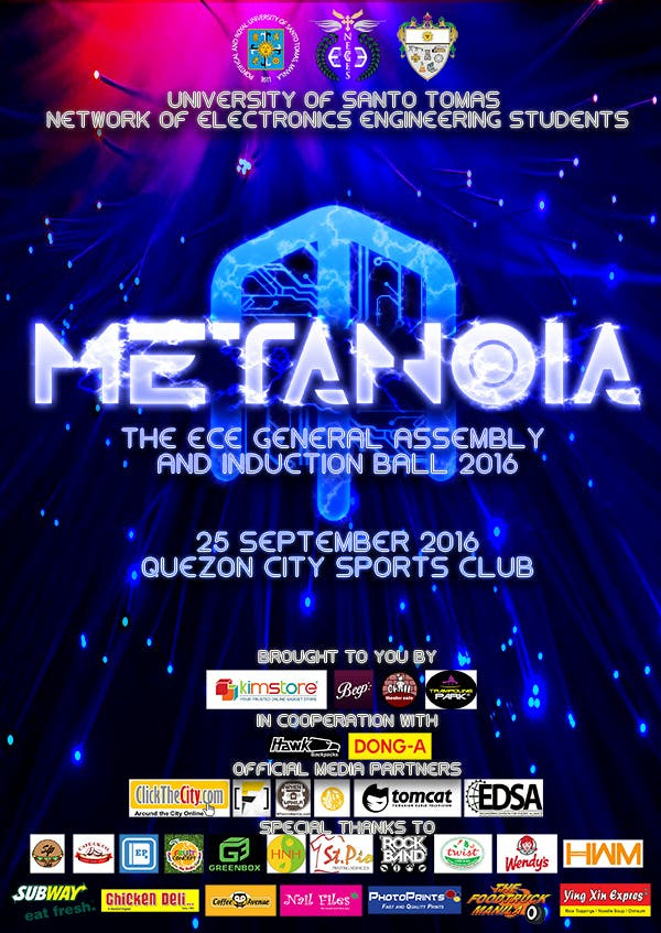 metanoia-poster-for-wheninmanila