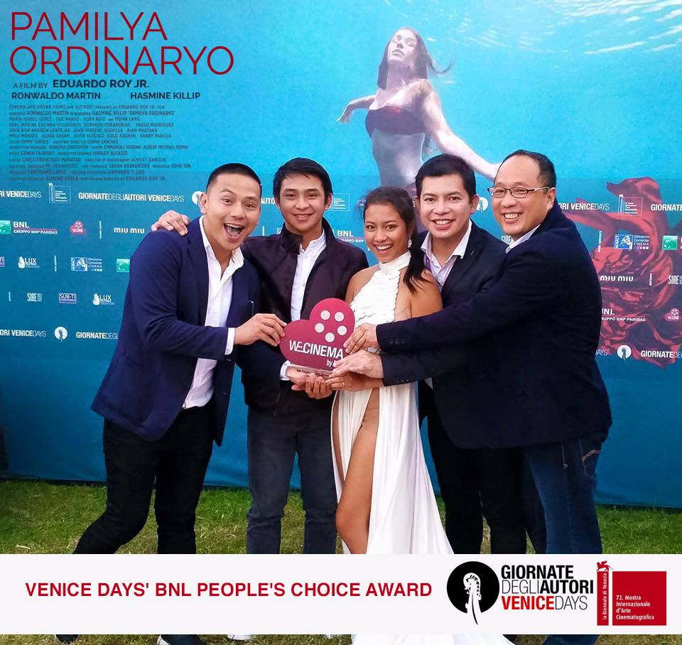 ph-film-pamilya-ordinario-wins-peoples-choice-award-at-venice-days