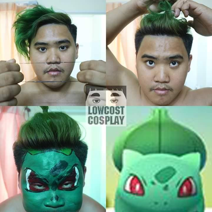 pokemon-low-cost-cosplay-6