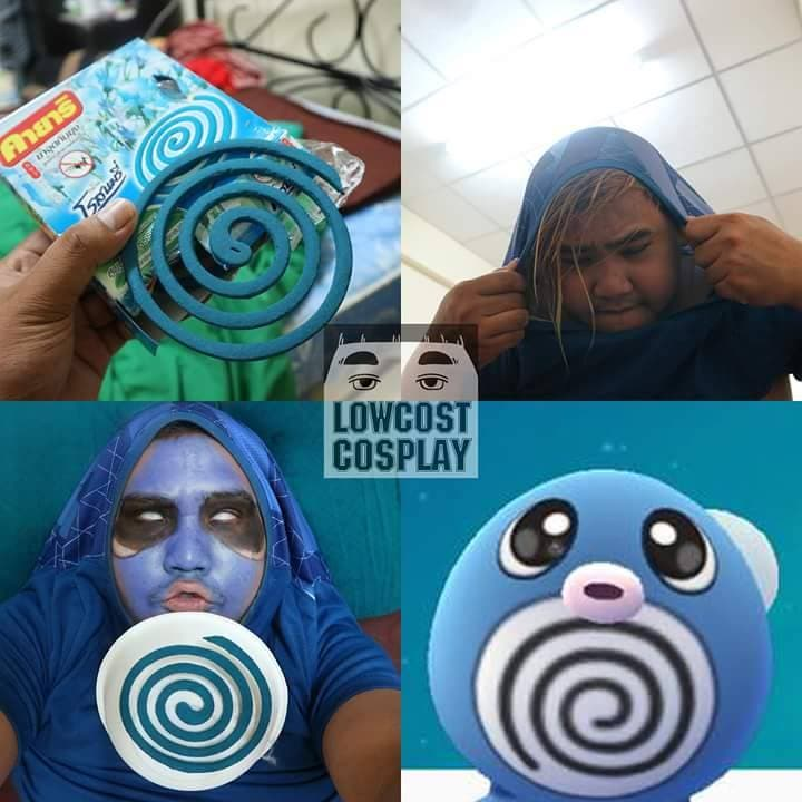 pokemon-low-cost-cosplay-7
