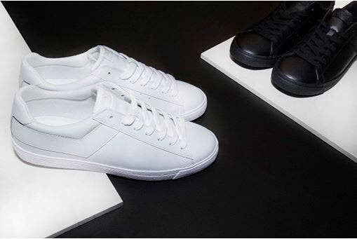 pony-all-white-sneakers-all-black-sneakers