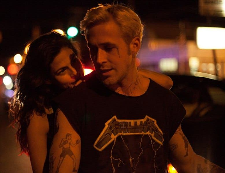 how long have ryan gosling and eva mendes been dating