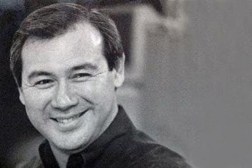 teddy-boy-locsin-is-the-new-philippine-ambassador-to-the-united-nations