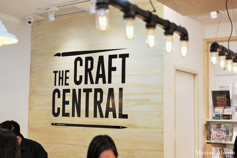 the-craft-central-store-is-now-open-00001