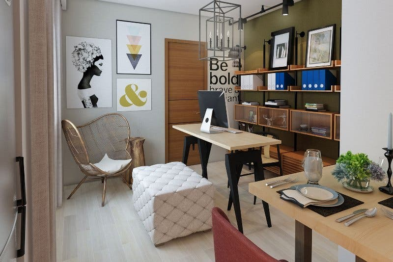 the-ellis-duo-home-office_forweb