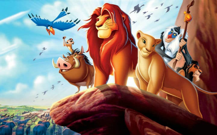 there-will-be-a-live-action-adaptation-of-the-lion-king