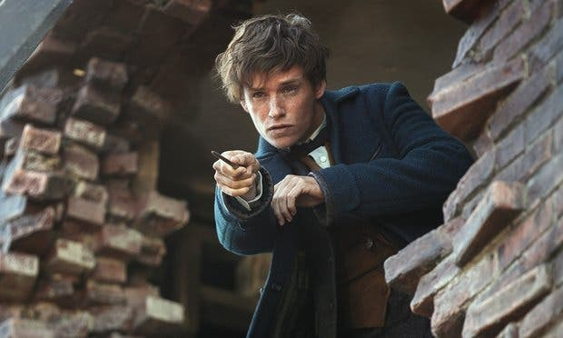watch-heres-the-last-trailer-for-fantastic-beasts-and-where-to-find-them