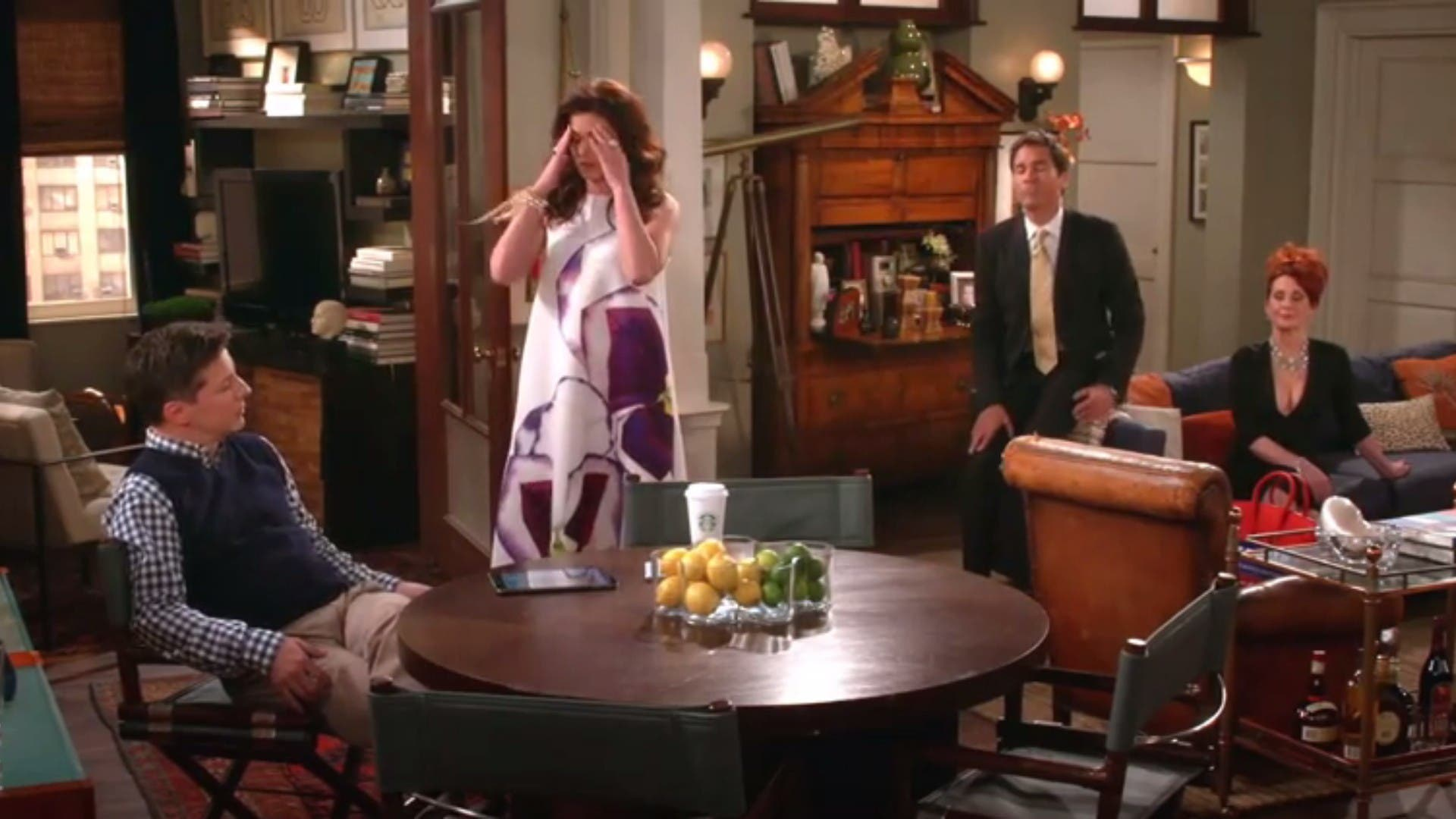 watch-theres-a-new-mini-episode-of-will-grace