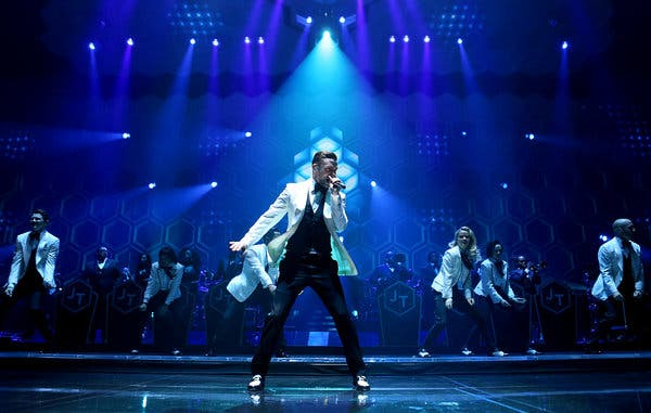 watch-this-is-how-you-can-watch-justin-timberlake-perform-from-the-front-row