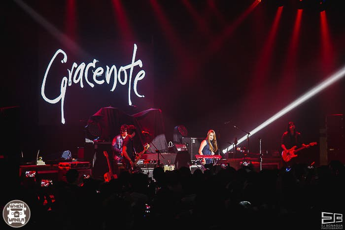 against-the-current-rocks-manila-in-our-bones-world-tour-when-in-manila-gracenote1