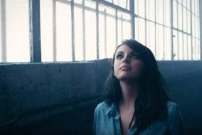 "WATCH: ""Friday"" Singer Rebecca Black is Grown Up and Back with a New Single"