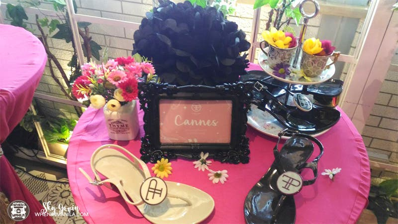 Craft to Charm: DIY your Shoes with Faux Pas