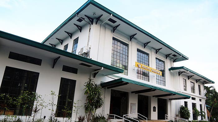 Casino to Rise Beside Museo Pambata: Mother Asks Help to Stop This. Sign the Petition Here!