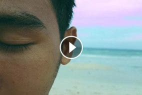 Juanderboy Pinoy Traveler's Adventure Video on Backpacking Visayas