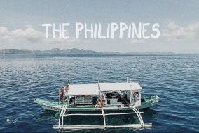 philippines-travel-video
