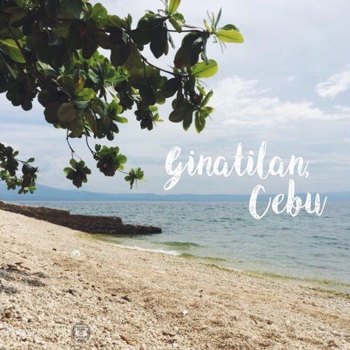 travel-bucketlist-ginatilan