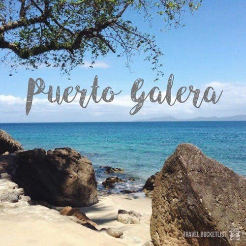 travel-bucketlist-puerto-galera