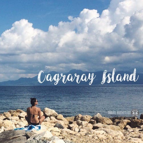 travel-bucketlist-cagraray