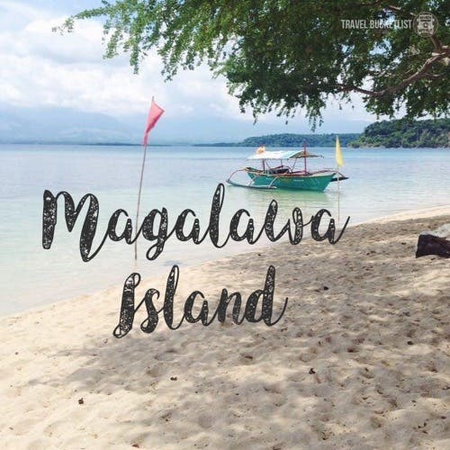 travel-bucketlist-magalawa