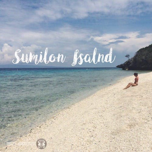 travel-bucketlist-sumilon