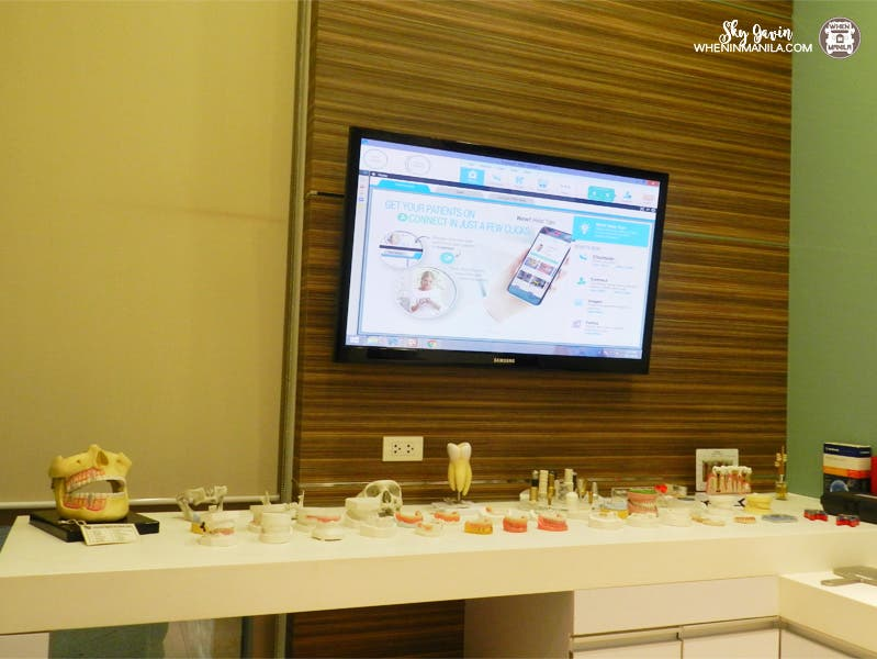 GAOC: World Class Dental Services in the Philippines