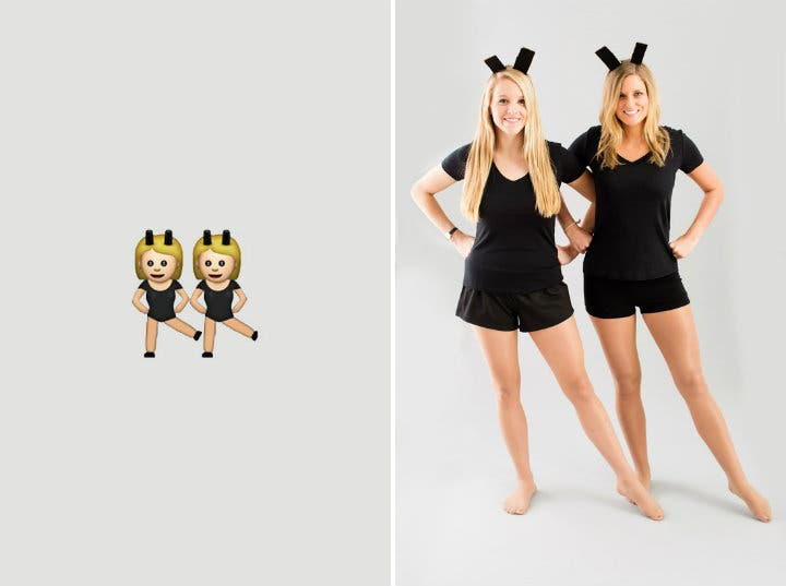 10-pop-culture-halloween-costumes-that-are-easy-to-make-10