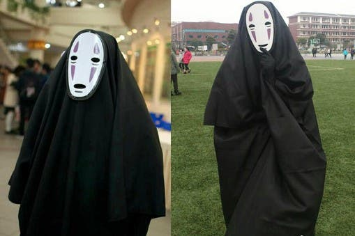 10-pop-culture-halloween-costumes-that-are-easy-to-make-8