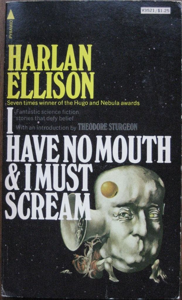 10-scary-books-you-should-read-this-halloween-season-9