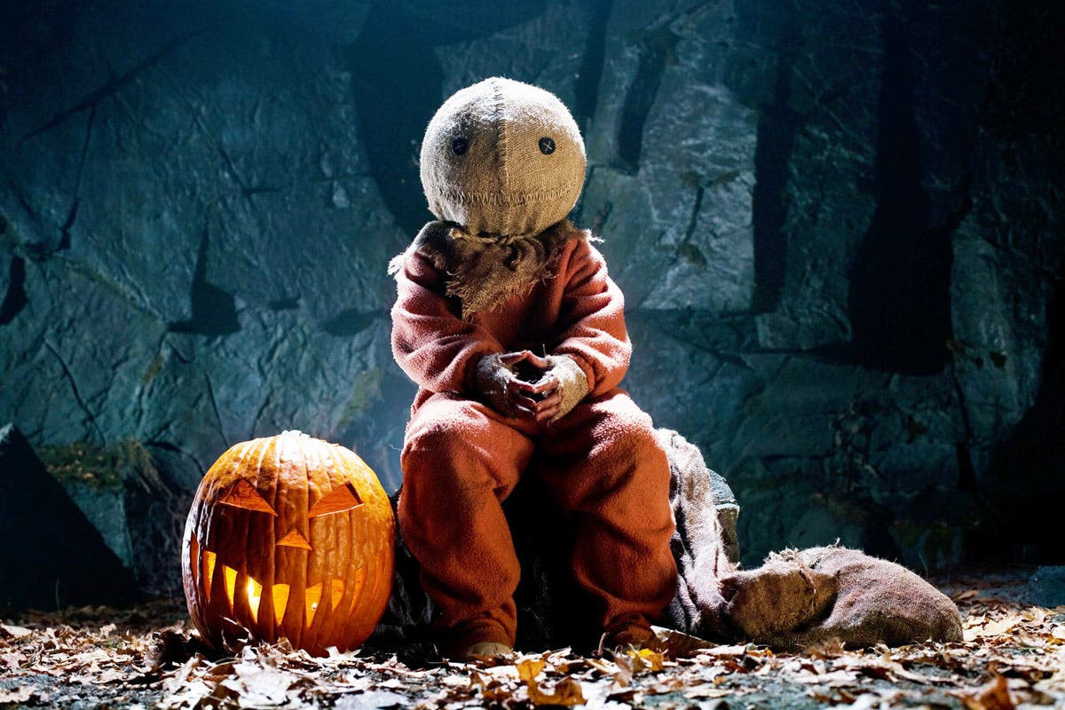 13-halloween-trivia-and-legends-you-may-or-may-not-know-11