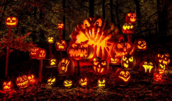 13-halloween-trivia-and-legends-you-may-or-may-not-know-2