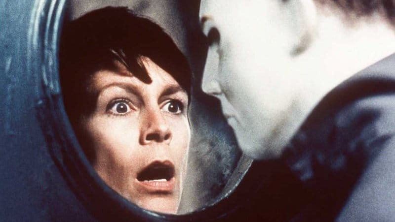 13-halloween-trivia-and-legends-you-may-or-may-not-know-5