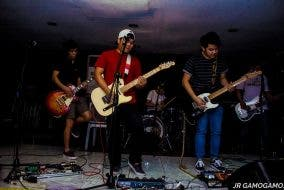 """SUD, Jensen and the Flips, Peryodiko and More at Epic Events' """"A Birthday Gig"""""""