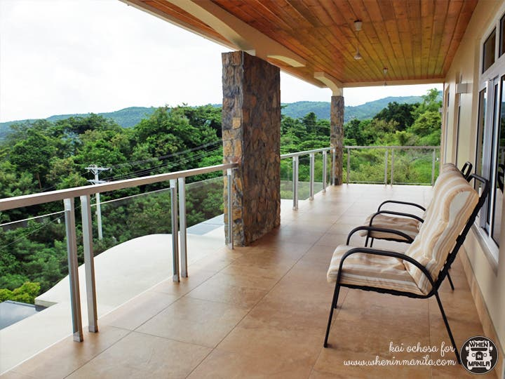 Enjoy A Weekend Retreat At Casa Monk 4 Bedroom Home In