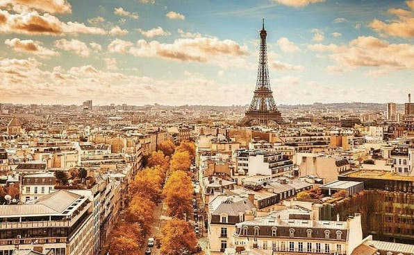 40-autumn-photos-that-will-make-you-fly-to-europe-right-now-promo-alert