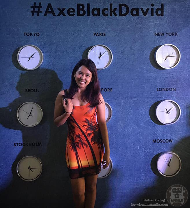 axe-black-david-guison-1