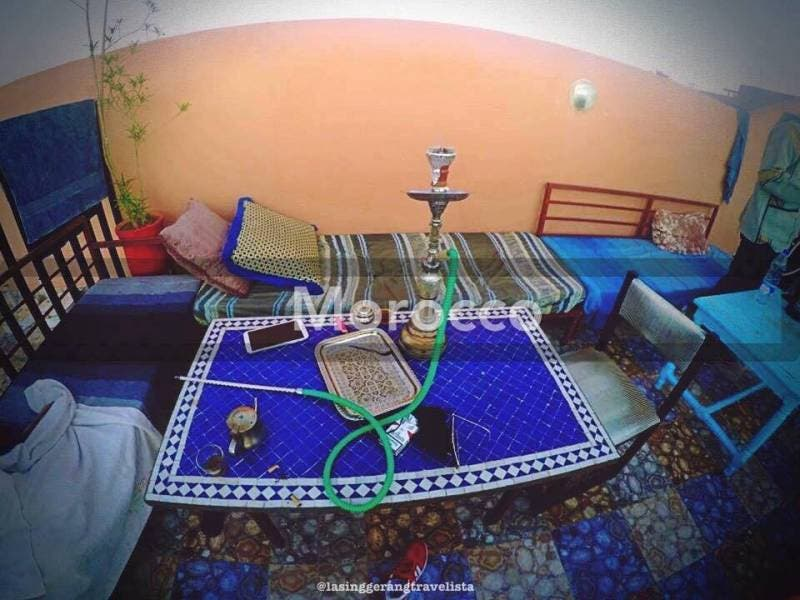 budget-travel-morocco-1