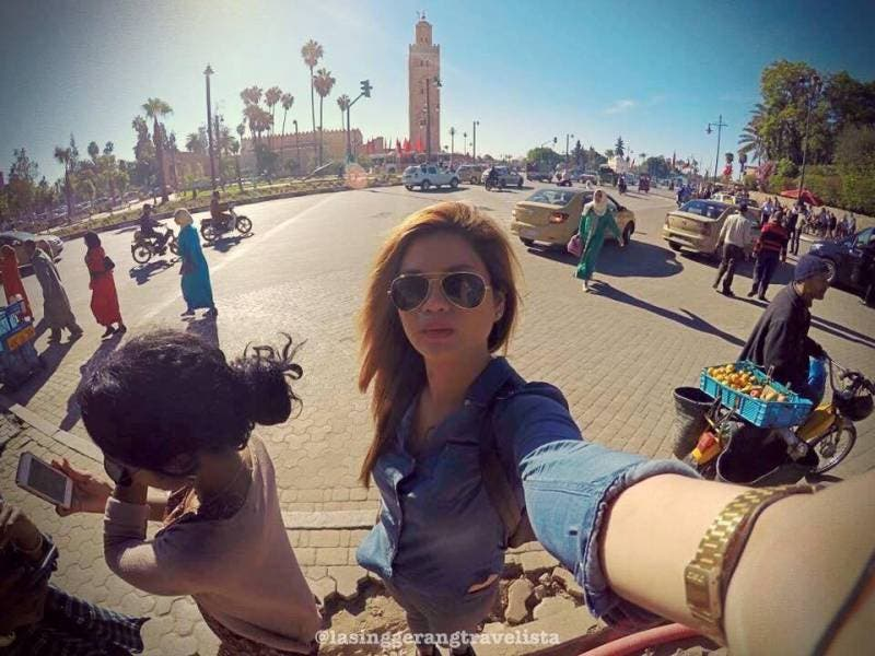 budget-travel-morocco-2
