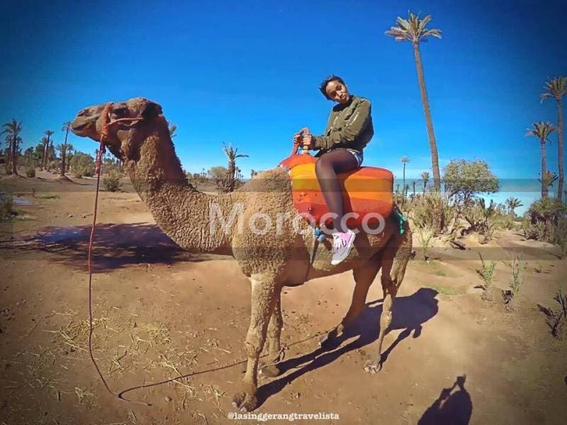 budget-travel-morocco-4