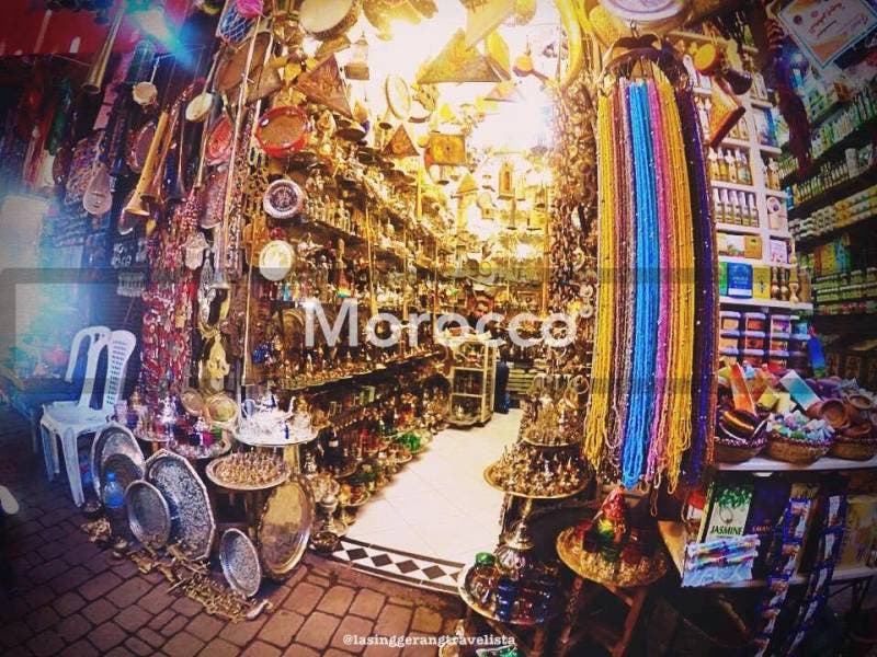 budget-travel-morocco-6