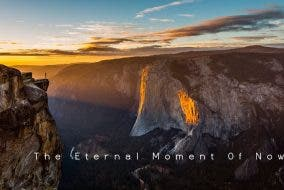 eternal-moment-of-now_short film