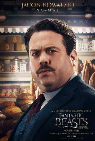 fantastic-beasts-and-where-to-find-them-jacob-kowalski