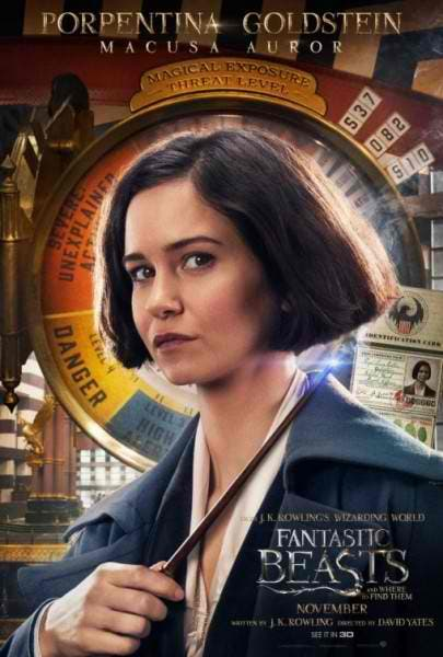 fantastic-beasts-and-where-to-find-them-porpentina-goldstein