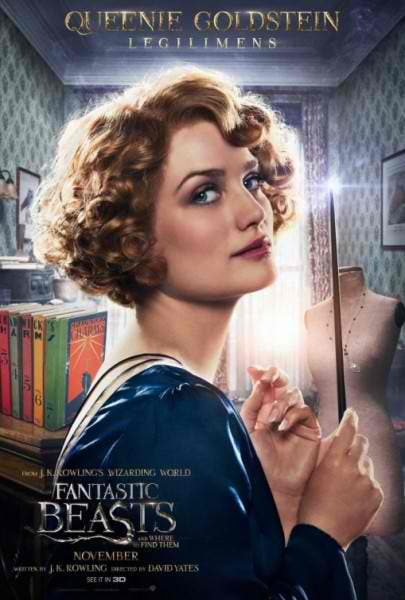 fantastic-beasts-and-where-to-find-them-queenie-goldstein