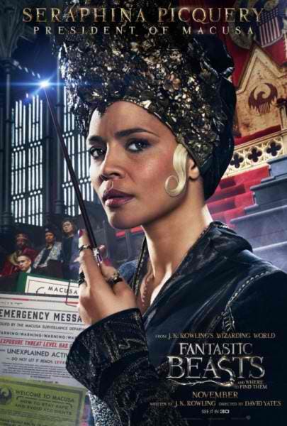fantastic-beasts-and-where-to-find-them-seraphina-picquery