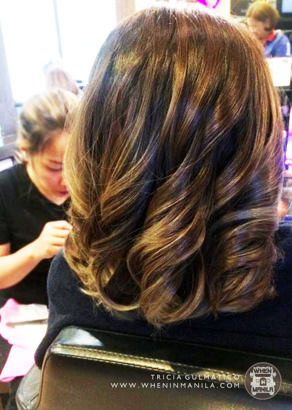 from-stiff-to-sultry_a-hair-makeover-by-lifestyle-salon-by-lpk
