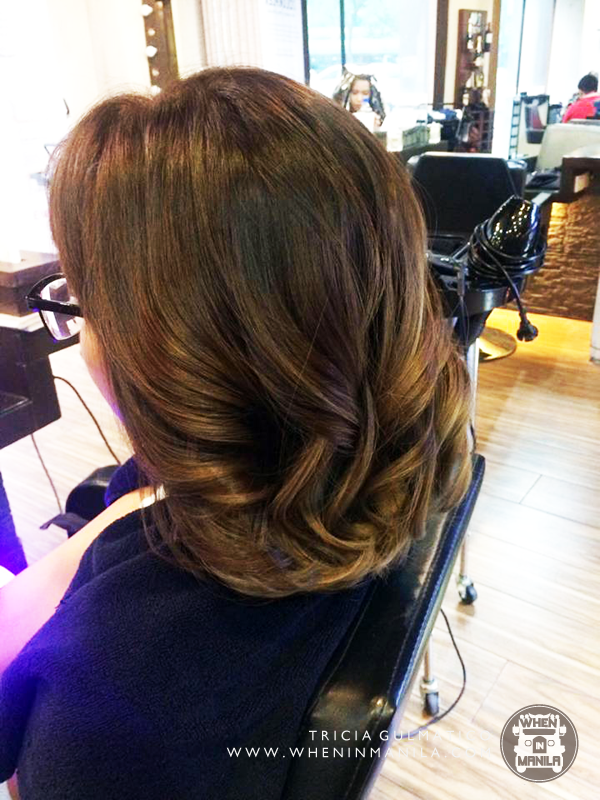 from-stiff-to-sultry_a-hair-makeover-by-lifestyle-salon-by-lpk_5